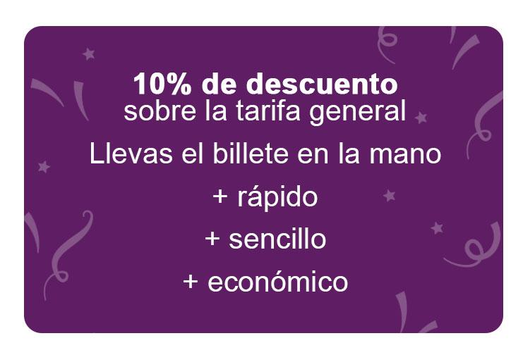 ventajas_mobilis